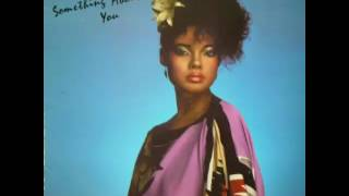 Angela Bofill - Only Love