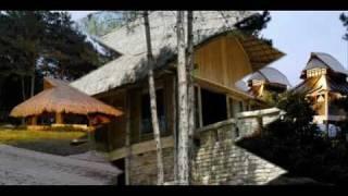 preview picture of video 'Rejser Ferie Hoteller i Indien Ri Kynjai Shillong Meghalaya Indien rejser Ferie'