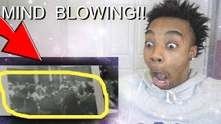 Reacting to I JUST SUED THE SCHOOL SYSTEM!