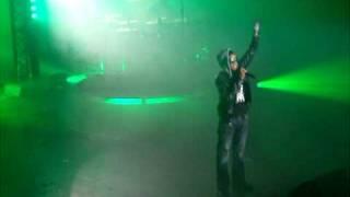 Chipmunk Birmingham - Saviour