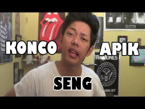 seng video in