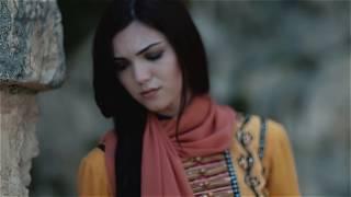 Азида Миш - Белый мой голубь (petrucho 2016)