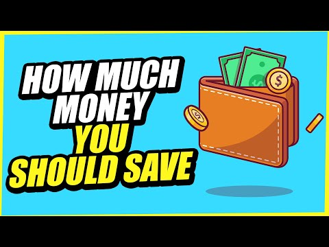Užsidirbti pinigų 2 dalis