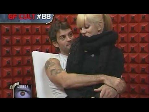 Sex Video russo Halloween