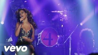 Beyoncé - I Care (Live)