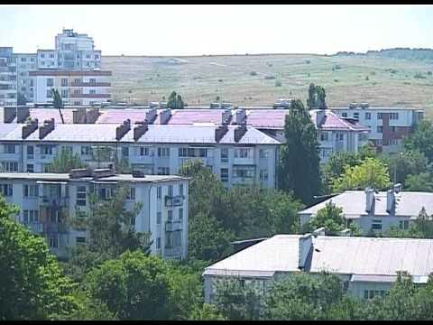 Видео новости за 20 июля 2012