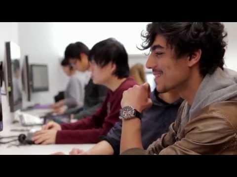'Study skills for international students' - free online course on ...