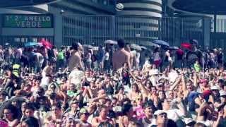Estate - Lorenzo Jovanotti Cherubini (Official Video)