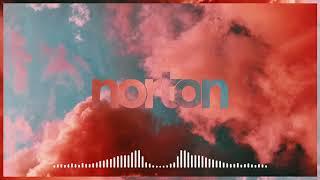 NOTD - Summer of Love (feat. Dagny)