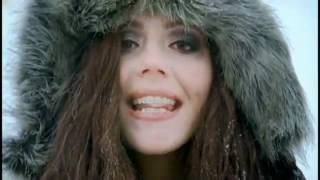 Marion Raven - ''Falling Away'' (Director's Cut)