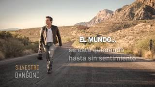 El Tiempo - Silvestre Dangond  (Video)