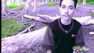 Big Boy - Mis Ojos Lloran Por Ti (Lyrics)