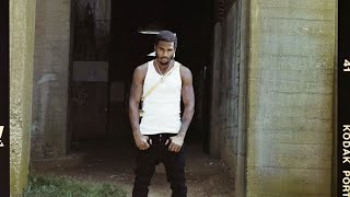 Trey Songz - 'Back Home' Album Trailer