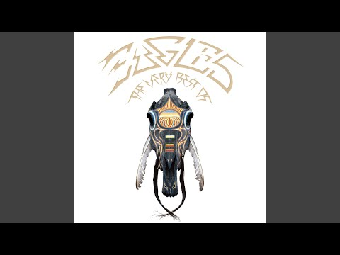 Witchy Woman (Eagles 2013 Remaster)