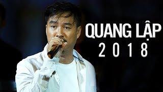 Album Xa Anh Rồi QUANG LẬP | Nhạc Vàng Hải Ngoại Chọn Lọc 2018
