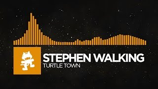 [House] - Stephen Walking - Turtle Town [Monstercat Release]