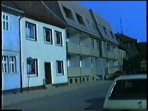 Heilbronn single tanzkurs