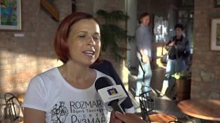 TV Budakalász / Budakalász Ma / 2018.05.22.