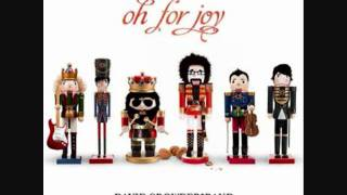 The First Noel - David Crowder Band