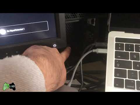 Download Setting Up An Egpu With Boot Camp Mac Running