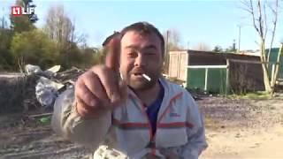 """ДИМОН """"ЗАМИНИРОВАННЫЙ ТАПОК"""" / ЛУЧШИЕ МОМЕНТЫ / 2 ЧАСТЬ"""