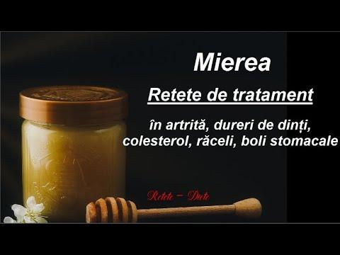 artroza tratament cu ciuperci de orez)