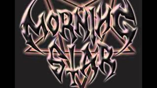 MorningStar-El Infierno