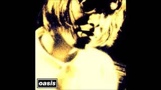 Oasis   Columbia (Live At Knebworth Park, Angleterre)