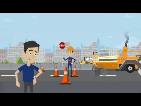 How To Get OSHA 30 Construction Training Online | 360training ...