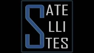 1973 - LIVE - Satellites - James Blunt Tribute