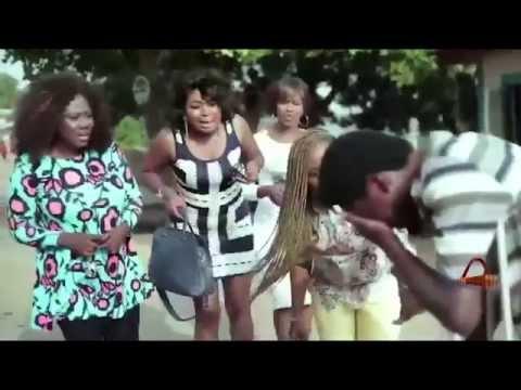 Ewawumi - Trailer - Now Showing.