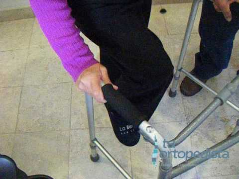 Artroza tratează articulațiile