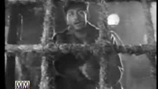 Dil Tujhe Dia Tha  (Malhar) - YouTube
