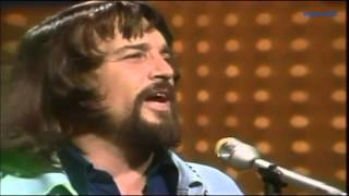 "Waylon Jennings... ""Rainy Day Woman""(VIDEO)"