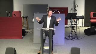 Jonah and the Merciful God