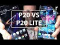 Video for huawei p20 or p20 lite