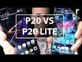 Video for huawei p20 eller p20 lite