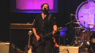 Drive By Truckers - Angels and Fuselage