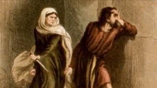 Macbeth Act 2 Scene 2 Analysis