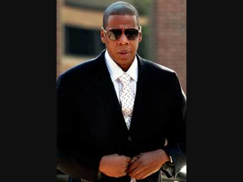 Lucifer (2003) (Song) by Jay Z