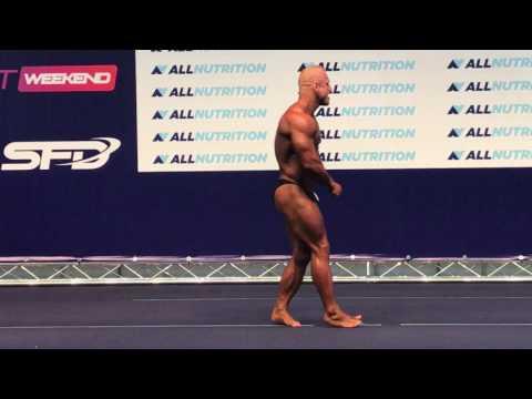 Jak zbudować weganie mięśniowych