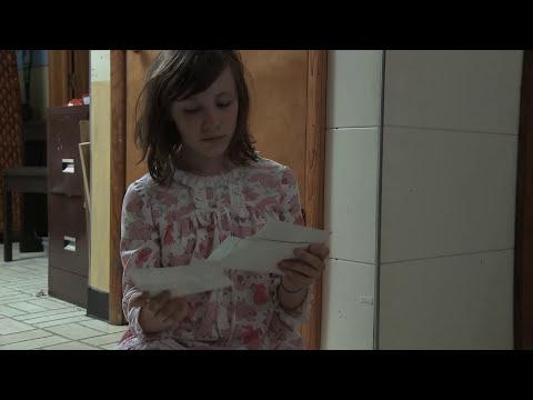 Coming Home (Song) by Sharon Van Etten