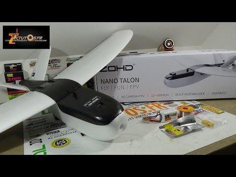 zohd-nano-talon-banggood--rctutos-airlines--rctutos-265