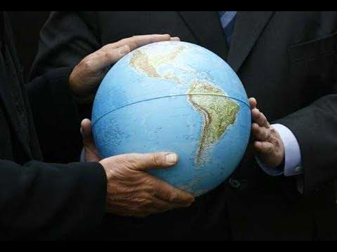 ➤Тайные правители мира мировой новость | ТВ документальные фильмы💯