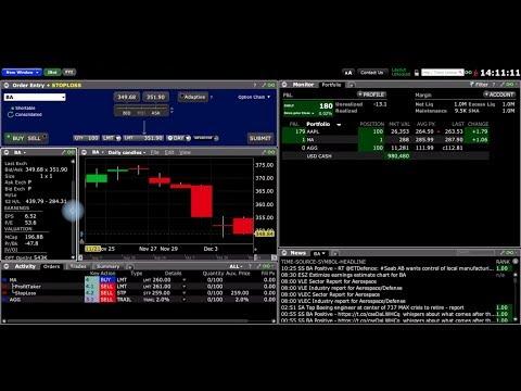 Pažymėti kubos bitkoinų investicijas