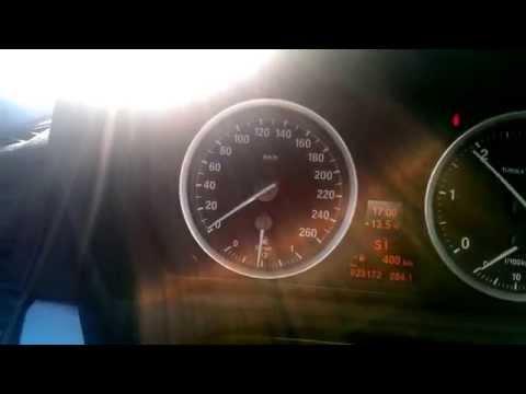 Die Radiomodelle mit dws auf dem Benzin
