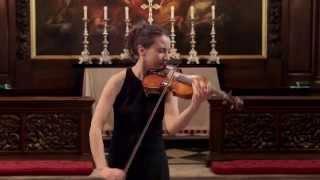 Violin by Steffano Scarampella, Mantua 1898