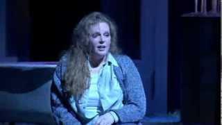Video: Katja Kabanowa