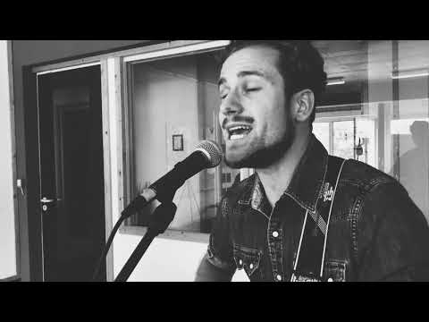 PAUL CLAYTON & BAND video preview