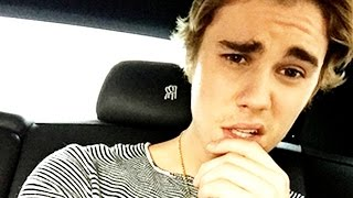 Comedy Central Roast of Justin Bieber (2015) Video